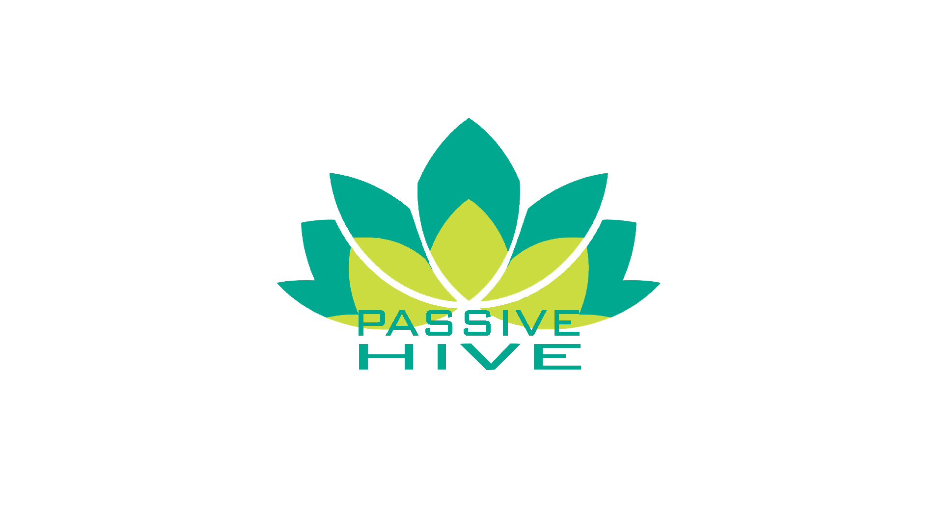 Passive Hive