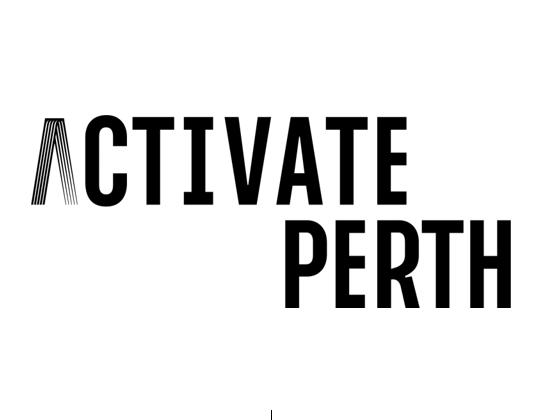 SP - Activate 2