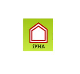 SP - IPHA 2