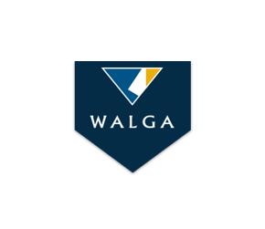 SP - Walga 2