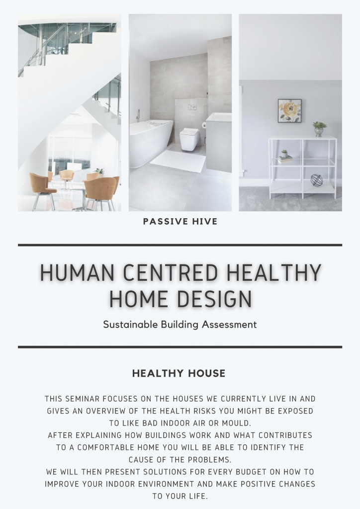 Healthy Homes – Human Centred Design Presentations_Page_1