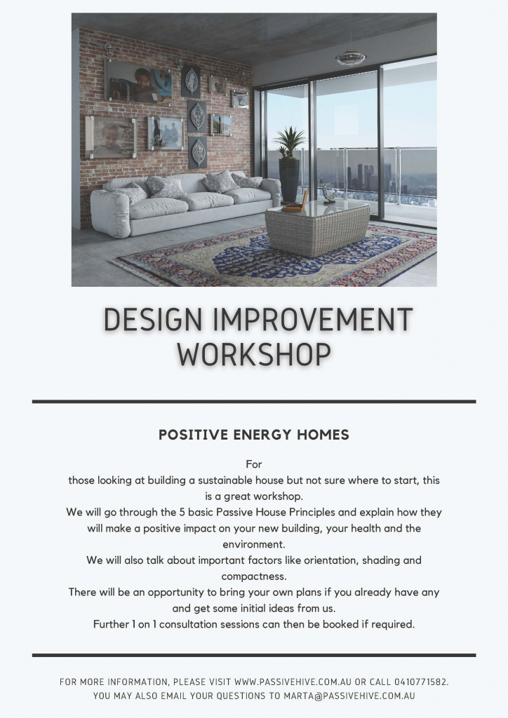 Healthy Homes – Human Centred Design Presentations_Page_4